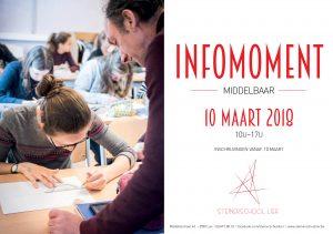 Infomoment_MID
