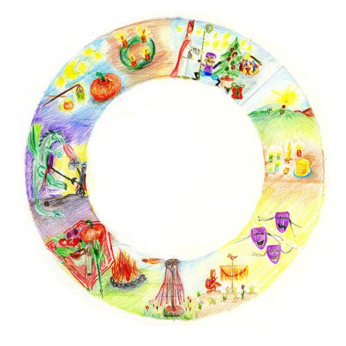 jaarfeestencirkel500x500