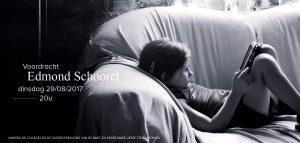 EdmondSchoorel_AZ-zonder