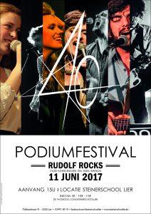 Podiumfestival_Afficheklein